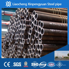 Stahlschlauch Preis