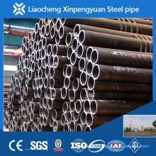 Steel Tubing Price