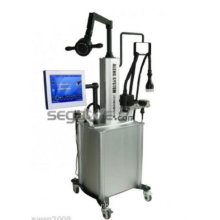 PRO BODY SHAPING VACUUM MULTIPOLAR SLIMMING MACHINE M9