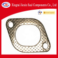 High Structure Fireproof Sealing Gasket