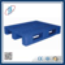 1 to 4 Ton Plastic pallet