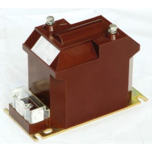 Current Transformer Potention Transformer Voltage Transformer