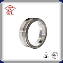 3A 19mpxpipe Tamanho Clamp X Schedule 10s Weld Adapter