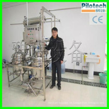 Minihanf-Öl-Extraktor-Ausrüstungs-Preis mit Cer (YC-050)