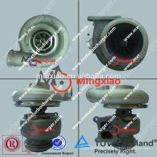 Turbolader R780H2 HX55 3593606 3593607 4024967