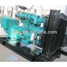 Groupe électrogène Guangdong 60Hz générateur 300kva diesel