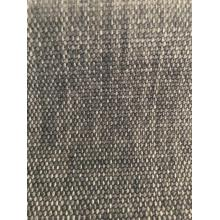 Текстиль для дома Льняной вид OEM Диван ткань