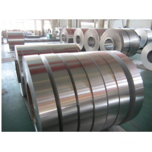Aluminium Aluminum Strip for Transformer (Transformer Winding 1060 1070 1350)
