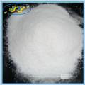 High Quality Rutile Titanium Dioxide TiO2