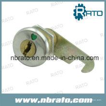 Móveis de liga de zinco Cam Lock