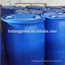 Manufactura directa incolora 2-hidroxietil metilacrilato / HEMA / cas868-77-9 para recubrimiento
