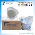 Xiamen Bestlink Noiseless Fragmentation Agent for Construction and Quarry