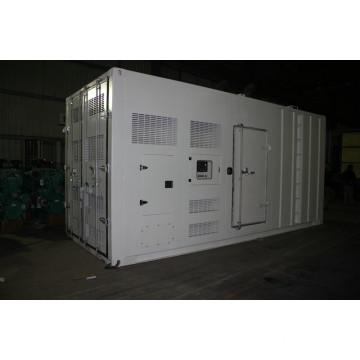 best price diesel generator hfo generator 1 mw
