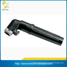 Braçadeira interna do tubo de soldagem