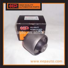 Accesorios para el automóvil Buje del brazo de control para Sunny N16 55045-4M400