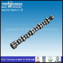 Peça de reposição automática T120 Camshaft para Mitsubishi 4D31 4D32 4D34 4G93 6D32 4D65 6D14 6D15 (OEM MD170718)