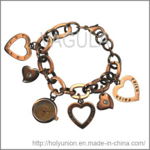 VAGULA моды ювелирных браслет (Hlb15653)