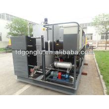 Профессиональный асфальтобетонный завод Tongda Brand