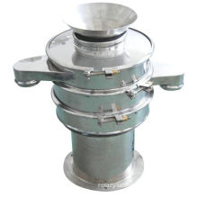 High Performance Sieve Shaking Machine For Chemical Industry