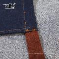 Denim kitchen waist apron pattern