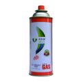 Estufa de gas de casete de gas
