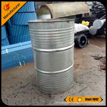 JIAHUI FRP cooling tower pvc glue