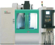 L series CNC gia công trung tâm