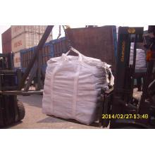 Carburizer para exportar, carbonato de antracita calcinado, aumento de carbono