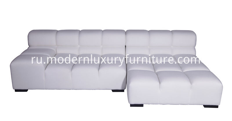 Modular_Tufty_Time_Sofa_1