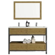 popular products with aluminium minimalist bathroom cabinet