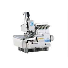Twin Needle Heavy-Duty Mattress Overlock Sewing Machine