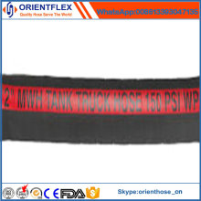 Hot Sale Tank Truck Hose 150psi