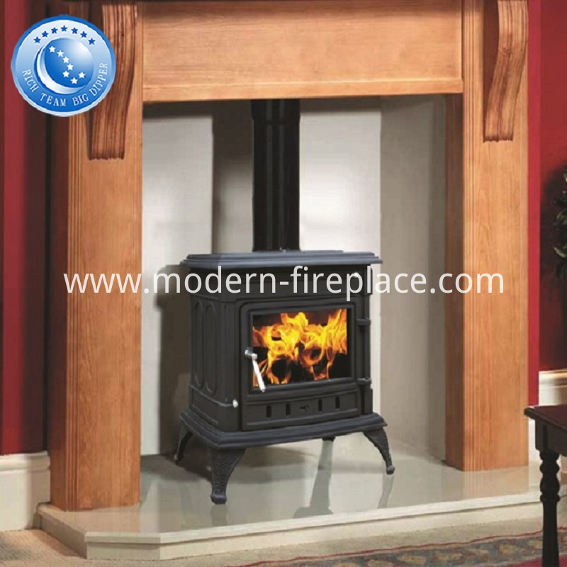 Fireplace Heater Prices Wood Burning Stoves