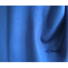 Fashion Winter Coat 100% Wool Fabric