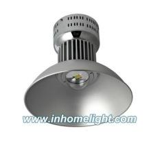Lumière intérieure à économie d'énergie 50W Led High Bay Lamps