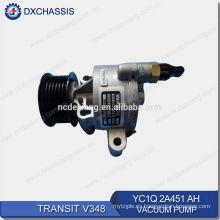Bomba de vacío genuina Transit V348 YC1Q 2A451 AH