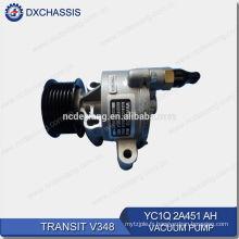 Véritable pompe à vide de transit V348 YC1Q 2A451 AH