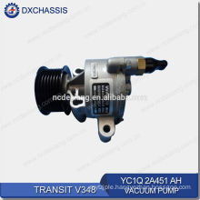 Genuine Transit V348 Vacuum Pump YC1Q 2A451 AH