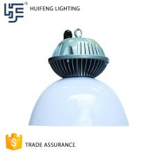 10w / 20w / 30w LED industrial de alta bahía de la vivienda