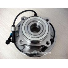 Hub unit bearing 13500592