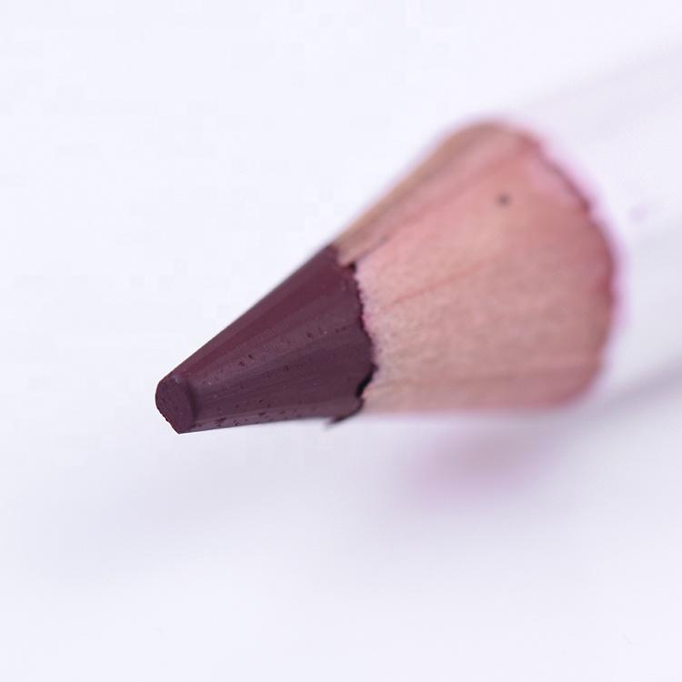 Multi-colored Lip Liner