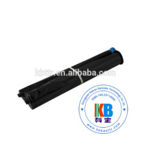 Compatible FXP-A41R fax ink ribbon for fax machine