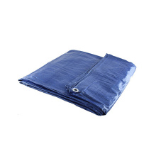 Lumber and Firewood Tarpaulin Covers