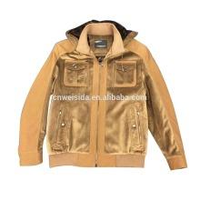 2016 western european down jacket