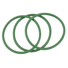 Vedante de borracha O-Ring NBR / BUNA / NITRILE