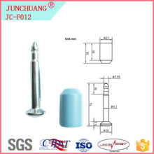 High Security Bolt Seals for Container Custom Seal