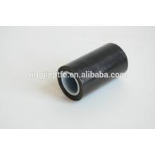 Hochleistungs-Ptfe-Klebeband-Top-Verkauf von Produkten in Alibaba