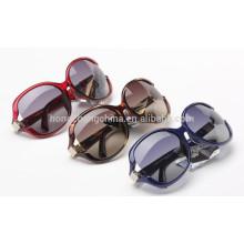 óculos de sol feitos sob encomenda da forma (T60037)
