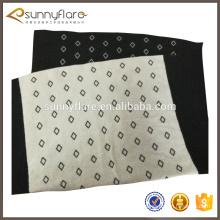 mongolia cashmere small blanket