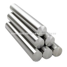 Stainless Steel Bars for Chemical/Construction/Electricity Industry